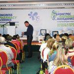 5th Congress of Pharmacy 2011