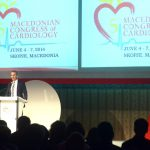 5th Macedonian Cardiology Congress 2014