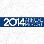 ALKALOID Annual report  Collection of contents, analysis, translations and visuals