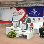 4th Macedonian Cardiology Congress 2010
