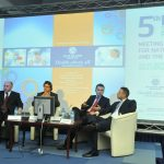 5th EGA – South East Europe Pharmaceutical Symposium 2009