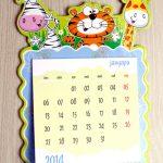 Becutan_kalendarce2014