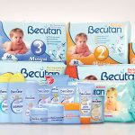 Becutan Collection